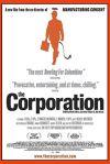 Corporatia