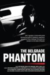Fantoma din Belgrad