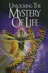 descifrand misterul vietii