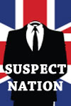 natiunea suspecta