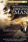 Originile misterioase ale omului