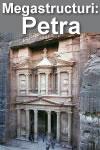 megastructuri antice petra