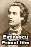 Primul film documentar despre Mihai Eminescu (1914)