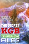 dosarele paranormale serete al kgb