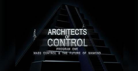 arhitectii controlului