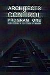 Arhitecții controlului