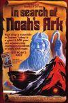 Arca lui Noe: A avut loc potopul cu adevărat?