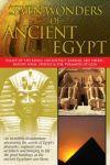 Cele șapte minuni ale Egiptului Antic