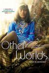 Alte lumi - Călătorie în inima șamanismului Shipibo
