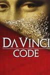 Descifrarea Codului lui da Vinci