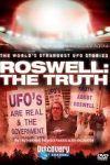 Adevărul despre Roswell