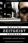 Zeitgeist III: Moving Forward
