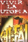 Utopia trăită: Revoluția Spaniolă