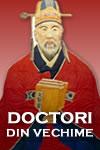doctori din vechime