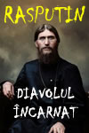 Rasputin – diavolul încarnat