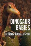 Puii dinozaurilor