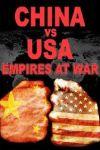 China versus SUA – Două imperii în război