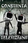constiinta televiziunii