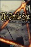 Dincolo de Triunghiul Bermudelor: Marea Diavolului
