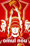 Omul nou: URSS şi experimentele secrete