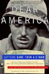 Draga America. Scrisori din Vietnam