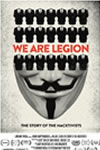 Anonymous - Povestea hacktivistilor
