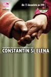Constantin si Elena