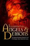 Ingeri si Demoni