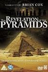 Revelatia piramidelor