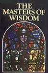 Maestrii intelepciunii - G. I. Gurdjieff