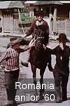 Viata unui tanar roman din anii 60