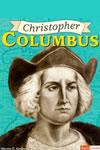 Cristofor Columb - Epoca descoperirilor