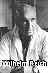 Wilhelm Reich – Dreptul omului de a ști