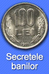 Secretele ascunse ale banilor