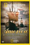 America inainte de Columb