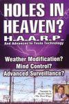 Găuri în cer – HAARP și tehnologia Tesla
