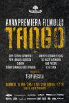 Tango, direct din strada ta