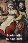 Bordelurile românești de odinioară