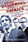 Cel mai periculos om din America Daniel Ellsberg si dosarele Pentagonului