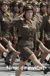 coreea de nord - Nimic de invidiat