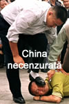 China necenzurata