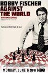 Bobby Fischer impotriva lumii