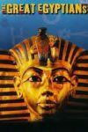 Misterul lui Tutankamon