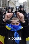 Riposta - Criza din Ucraina