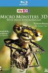 Monștri microscopici