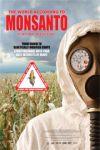 Lumea văzută de Monsanto