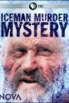 Povestea morții lui Ötzi