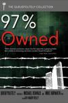 97% posedat de banci