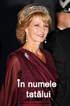 In numele tatalui - Principesa Margareta