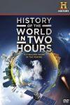 Istoria lumii în două ore
